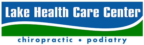 Lake Health Care Center
